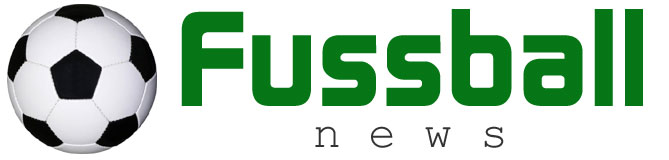 Fussball News Brand